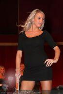 Miss Vienna Wahl - Palazzo - Di 26.01.2010 - 36