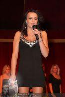 Miss Vienna Wahl - Palazzo - Di 26.01.2010 - 37