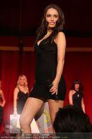 Miss Vienna Wahl - Palazzo - Di 26.01.2010 - 38