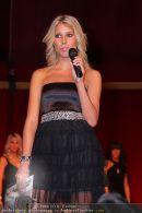 Miss Vienna Wahl - Palazzo - Di 26.01.2010 - 39