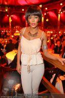 Miss Vienna Wahl - Palazzo - Di 26.01.2010 - 4