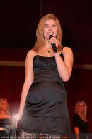 Miss Vienna Wahl - Palazzo - Di 26.01.2010 - 40