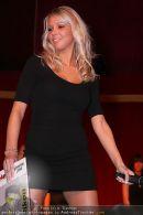 Miss Vienna Wahl - Palazzo - Di 26.01.2010 - 41