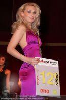 Miss Vienna Wahl - Palazzo - Di 26.01.2010 - 42