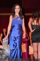 Miss Vienna Wahl - Palazzo - Di 26.01.2010 - 43