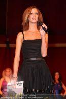 Miss Vienna Wahl - Palazzo - Di 26.01.2010 - 44