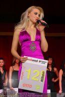 Miss Vienna Wahl - Palazzo - Di 26.01.2010 - 45