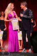 Miss Vienna Wahl - Palazzo - Di 26.01.2010 - 46