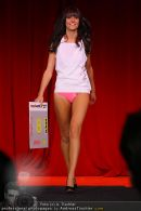 Miss Vienna Wahl - Palazzo - Di 26.01.2010 - 49