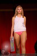 Miss Vienna Wahl - Palazzo - Di 26.01.2010 - 50