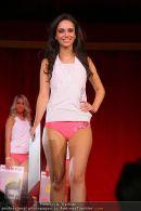 Miss Vienna Wahl - Palazzo - Di 26.01.2010 - 53