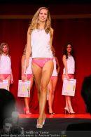 Miss Vienna Wahl - Palazzo - Di 26.01.2010 - 54