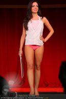 Miss Vienna Wahl - Palazzo - Di 26.01.2010 - 55