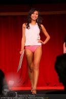 Miss Vienna Wahl - Palazzo - Di 26.01.2010 - 56