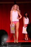 Miss Vienna Wahl - Palazzo - Di 26.01.2010 - 57