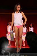 Miss Vienna Wahl - Palazzo - Di 26.01.2010 - 58