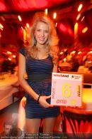 Miss Vienna Wahl - Palazzo - Di 26.01.2010 - 6