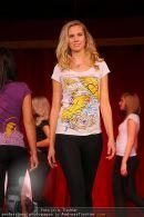 Miss Vienna Wahl - Palazzo - Di 26.01.2010 - 61