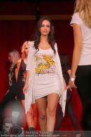Miss Vienna Wahl - Palazzo - Di 26.01.2010 - 62