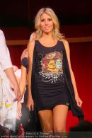 Miss Vienna Wahl - Palazzo - Di 26.01.2010 - 63