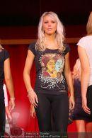 Miss Vienna Wahl - Palazzo - Di 26.01.2010 - 64