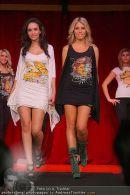 Miss Vienna Wahl - Palazzo - Di 26.01.2010 - 65
