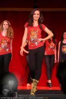 Miss Vienna Wahl - Palazzo - Di 26.01.2010 - 67