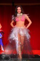 Miss Vienna Wahl - Palazzo - Di 26.01.2010 - 73