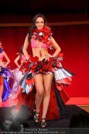 Miss Vienna Wahl - Palazzo - Di 26.01.2010 - 74