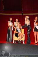 Miss Vienna Wahl - Palazzo - Di 26.01.2010 - 79