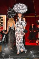 Miss Vienna Wahl - Palazzo - Di 26.01.2010 - 8