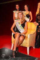 Miss Vienna Wahl - Palazzo - Di 26.01.2010 - 80