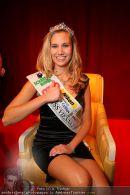 Miss Vienna Wahl - Palazzo - Di 26.01.2010 - 81