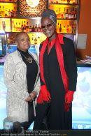 Haiti Charity - Floridita - So 31.01.2010 - 9