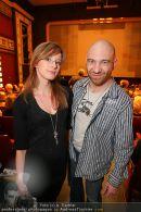 Kalt Warm Premiere - Theater Akzent - Di 02.02.2010 - 38
