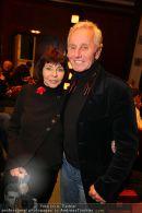 Kalt Warm Premiere - Theater Akzent - Di 02.02.2010 - 39