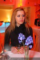 Kalt Warm Premiere - Theater Akzent - Di 02.02.2010 - 4