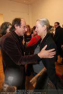 Augenschmaus - BaCa Kunstforum - Di 09.02.2010 - 27