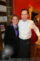 Katie Price - Steirereck Wien - Mi 10.02.2010 - 6