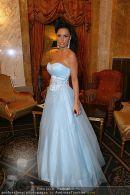 Katie Price Ballrobe - Hotel Imperial - Do 11.02.2010 - 12