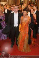 Opernball 2010 - Staatsoper - Do 11.02.2010 - 101