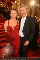 Opernball 2010 - Staatsoper - Do 11.02.2010 - 103