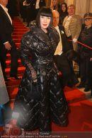 Opernball 2010 - Staatsoper - Do 11.02.2010 - 107
