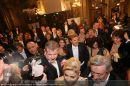 Opernball 2010 - Staatsoper - Do 11.02.2010 - 114
