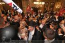 Opernball 2010 - Staatsoper - Do 11.02.2010 - 117