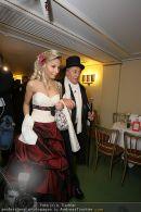 Opernball 2010 - Staatsoper - Do 11.02.2010 - 118