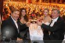 Opernball 2010 - Staatsoper - Do 11.02.2010 - 13