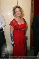 Opernball 2010 - Staatsoper - Do 11.02.2010 - 132