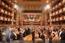 Opernball 2010 - Staatsoper - Do 11.02.2010 - 141