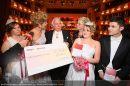 Opernball 2010 - Staatsoper - Do 11.02.2010 - 155